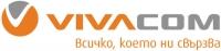 4G Мрежата на VIVACOM вече е достъпна и за клиентите на предплатени услуги