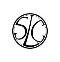 Програмата на клуб SOFIA LIVE CLUB за месец ноември