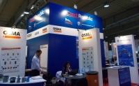 Чехия стана хит на  Международния технически панаир