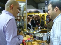 """Отличниците на """"Винария 2016""""  представят България на световен конкурс"""