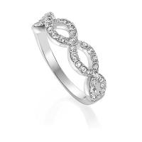 AVON призовава да помогнем на жертвите  на домашно насилие с покупка на благотворителен продукт – нов елегантен пръстен