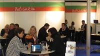 Български компании презентират своите продукти и услуги в Швейцария