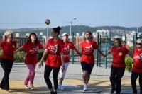 """Петнадесет български града ще станат част от инициативата """"Активна събота"""""""