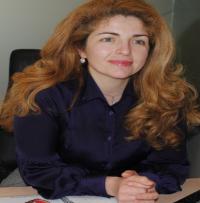 Екатерина Панайотова, Директор Маркетинг и клиентски сегменти на УниКредит Булбанк.