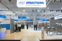 Позитивната бизнес тенденция в MULTIVAC