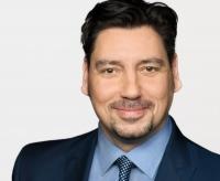 Харалд Суханка се пресъединява към съвета на директорите на TVI