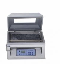 """Камерните машини на MULTIVAC и тяхната определяща роля за технологията на приготвяне на хранителни продукти наречена """"sous vide"""""""