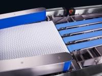 Ефективност на цялата опаковъчна линия: Автоматизация, високопродуктивни машини и компактни модели за хранително- вкусовата индустрия