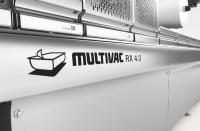 MULTIVAC представи своя най-нов продукт в зала 5, щанд Е23 на изложението interpack