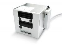 MULTIVAC Marking & Inspection представя нов термотрансфе-рен принтер