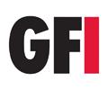 Изследване на GFI Software разкрива, че липсата на имейл архивиране влияе силно негативно върху производителността на бизнеса и ИТ отдела