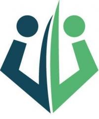 Първа отворена среща на Коучинг Асоциация България