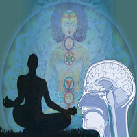 """Клуб """"Йога и приятели""""  Радио за личностно развитие ChangeWire   ви канят на  СЕМИНАР С Любомир Розенщайн, йога-ачаря, НЛП-майстор и автор на книгите  Планетата на щастието и Розовите очила на душата  Психология на чакрите: Шестте стъпала към светлината  с Йога Нидра за събуждане на чакрите"""