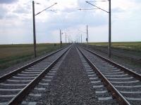НКЖИ възстановява скоростта в два железопътни участъка