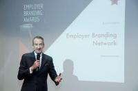 The Blueprint връчи две награди за Employer Branding Network в конкурса на b2bmedia