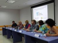 Стартира проект за партньорство между Американската клиника за гръбначни заболявания, Русенския Университет и Университетската многопрофилна болница в града
