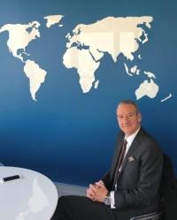 Picmiller и FIABCI обявиха началото на своето глобално партньорство