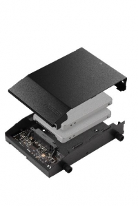 ASUS анонсира нови модели от серията VivoPC