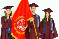 """Четири нови магистърски програми стартира Факултетът  по математика и информатика на ПУ """"Паисий Хилендарски"""""""
