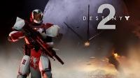 Open Beta версията за Destiny 2 идва с Game ready драйвер