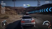 NVIDIA представи ново 4K геймплей видео на играта Need for Speed Payback при 60 FPS и препоръчителни PC спецификации