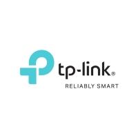 TP-Link® придобива изцяло нова визия и идентичност на марката