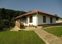 Къщи Кузманови