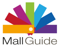 THE MALL GUIDEBOOK FOR LANGUAGE TRAINERS 2015-1-DE02-KA204-002384