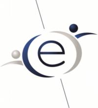 """15 ноември - Предстои представяне на проект """"е-MEDIATION"""" в рамките на Дни на медиацията"""