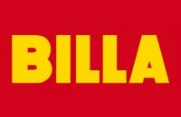 """BILLA България е """"Национален победител"""" на Европейските бизнес награди"""