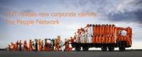 TNT поставя човешката връзка на първо място в сферата на експресните доставки