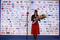Ежегодният Благотворителен базар на Международен женски клуб – София събра над 300 000 лв. само за ден