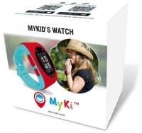 Детският часовник MyKi проби в Дания, Латвия и Южна Африка