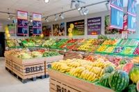 Петият магазин на BILLA в Русе отвори врати