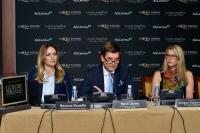 България на световната карта на луксозни имоти