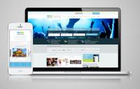Sponsia е първата българска стартъп компания, одобрена за финансиране през платформата Seedrs