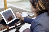 """БНП Париба с обновена дигитална платформа на своите """"депозити с бъдеще"""""""