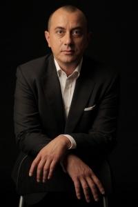 Discovery Networks обяви партньорство с The Sales House в България