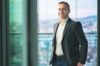 Даниел Шопов поема позицията Търговски Директор за България, Македония и Албания на Avon
