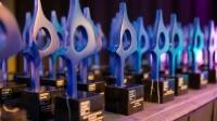 Grayling е ПР агенция на годината за Източна Европа