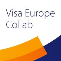 Международният иновационен център Visa Europe Collab започна работа в Лондон и в Тел Авив