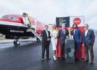 Световната купа по футбол на ФИФА идва в София с Coca-Cola