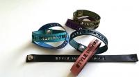 Новите гривни на Style inspiratrice и [ZorA*] Jewelry