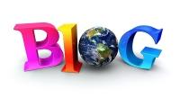 ТОП 15 на най-успешните блогове