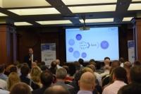 Директивата  за разплащания PSD2 ще даде нови възможности на банките за стартиране на иновативни услуги