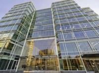 Българската ИТ компания Софтуер Груп разширява дейността си с нов офис в САЩ